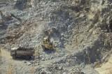 Điều chỉnh quy hoạch thăm dò, khai thác, sử dụng khoáng sản