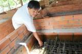 Hiệu quả từ mô hình sản xuất nông nghiệp trên diện tích đất nhỏ
