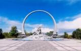 Khánh Hòa: Lễ đặt đá xây khu tưởng niệm chiến sỹ Gạc Ma