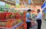 Tiếp tục nỗ lực đưa hàng Việt đến người tiêu dùng