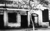 Quá trình tìm đường cứu nước của Nguyễn Ái Quốc và sự ra đời của Đảng Cộng sản Việt Nam - Bài 7