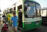 """Thông tin tiếp theo về nạn """"đạo chích"""" trên tuyến xe buýt số 07: Ngành chức năng quyết liệt xử lý"""