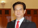 Thủ tướng Nguyễn Tấn Dũng thăm chính thức Australia và New Zealand