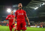 Swansea 0-1 Liverpool: