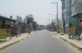 Các phường Phú Tân, Hòa Phú (TP.Thủ Dầu Một): Kinh tế khởi sắc nhờ chủ trương đúng đắn