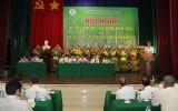 Công ty CP cao su Phước Hòa: Chi hơn 46 tỷ đồng khen thưởng người lao động