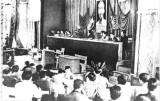 Những mốc son lịch sử của Đảng qua các kỳ đại hội- Bài 9