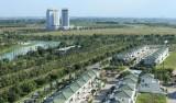 TP.Thủ Dầu Một trên đường trở thành đô thị loại I - Kỳ cuối