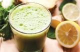 5 thức uống giúp giảm cân nhanh