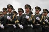 Trung Quốc bắt giữ cựu Tư lệnh quân khu Chiết Giang để điều tra