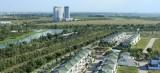 土龙木市在成为一类都市之路上 (最后期:努力建设各工程)