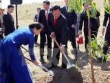 Australia-Việt Nam nhất trí nâng mối quan hệ lên tầm cao mới