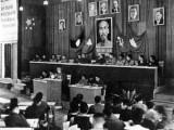 Những mốc son lịch sử của Đảng qua các kỳ đại hội - Bài 10