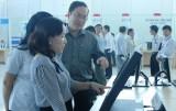 Tăng cường công tác kiểm tra cải cách hành chính