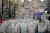 Vượt Thái Lan, Việt Nam chiếm ưu thế thị trường gạo Hong Kong