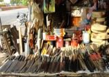 Các giải pháp để phát triển bền vững làng nghề truyền thống