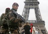 Thủ tướng Pháp công bố các quy định mới theo dõi khủng bố