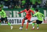 CLB B.Bình Dương: Dù bị loại vẫn cố gắng thi đấu ở AFC Champions League!