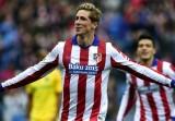 Torres ghi bàn đầu tiên tại Liga mùa này