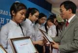 Khuyến học, khuyến tài: Khơi dậy truyền thống hiếu học của dân tộc