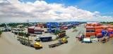 Nhiều tiềm năng để dịch vụ logistics phát triển