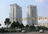 Khánh thành dự án Căn hộ cao cấp Sora Gardens I vào ngày 24-3