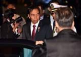 Indonesia: Đường 9 đoạn của Trung Quốc không có cơ sở pháp lý