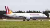 Tổng thống Pháp Hollande: Toàn bộ 148 hành khách có thể đã chết