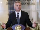 Bộ trưởng Bộ Ngoại giao Thụy Sĩ ứng cử Tổng thư ký Liên hợp quốc