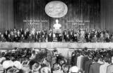 Những mốc son lịch sử của Đảng qua các kỳ đại hội- Bài 15