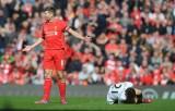 Ngày buồn của Gerrard