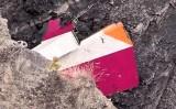 Toàn cảnh vụ máy bay Germanwings gặp nạn tại Pháp (Infographic)