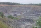 Ban hành quy chế phối hợp quản lý hoạt động khoáng sản