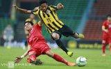 Thắng Malaysia, Olympic Việt Nam rộng cửa đi tiếp