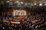 Thượng viện Mỹ thông qua nghị quyết ngân sách liên bang mới