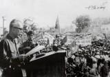 Nhật ký chiến dịch giải phóng miền Nam 1975: Giải phóng Quảng Nam - Đà Nẵng