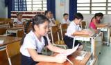 Khai mạc vòng 1 cuộc thi vô địch TOEFL Primary 2015