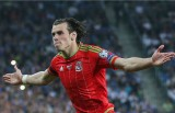 Bale lập cú đúp, xứ Wales lên nhất bảng vòng loại Euro