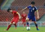 Kết quả bảng I, Giải U23 châu Á 2016: Chiến thắng của đẳng cấp