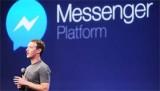 Liệu Messenger sẽ trở thành con gà đẻ trứng vàng cho Facebook?