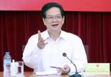 Thủ tướng chỉ đạo về phối hợp trong điều hành kinh tế vĩ mô