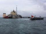 Gặp mặt cựu binh giải phóng và tiếp quản quần đảo Trường Sa