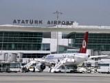 Máy bay Thổ Nhĩ Kỳ phải hạ cánh khẩn cấp do đe dọa đặt bom