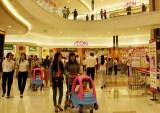 TX.Thuận An: Phát triển dịch vụ chất lượng cao đạt kết quả tốt