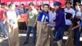 Công đoàn cơ sở Công ty TNHH King Jim Việt Nam : Nhiều hoạt động thiết thực vì người lao động