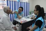 Đoàn hỗ trợ y tế Deagu - Hàn Quốc: Dự kiến sẽ khám cho khoảng 2.500 lượt người