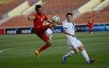 Kết quả bảng I, U23 Châu Á 2016: Thắng Macau 7-0, U23 Việt Nam ghi tên vào vòng chung kết