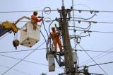 Thực hiện điều chỉnh giá bán lẻ điện: Ngành điện mong nhận được sự chia sẻ từ khách hàng