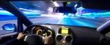 Những lưu ý khi lái thử xe ô tô mới
