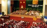Những mốc son lịch sử của Đảng qua các kỳ đại hội – Bài 22
